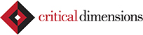Critical Dimensions Logo